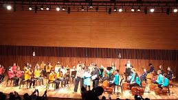 Método Jaffé en Buenos Aires - CCK Seminario Verano 2018