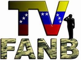 La Televisora de la FANB