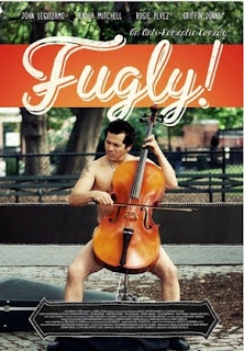Fugly! Dublado