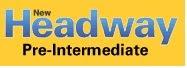 New Headway online!