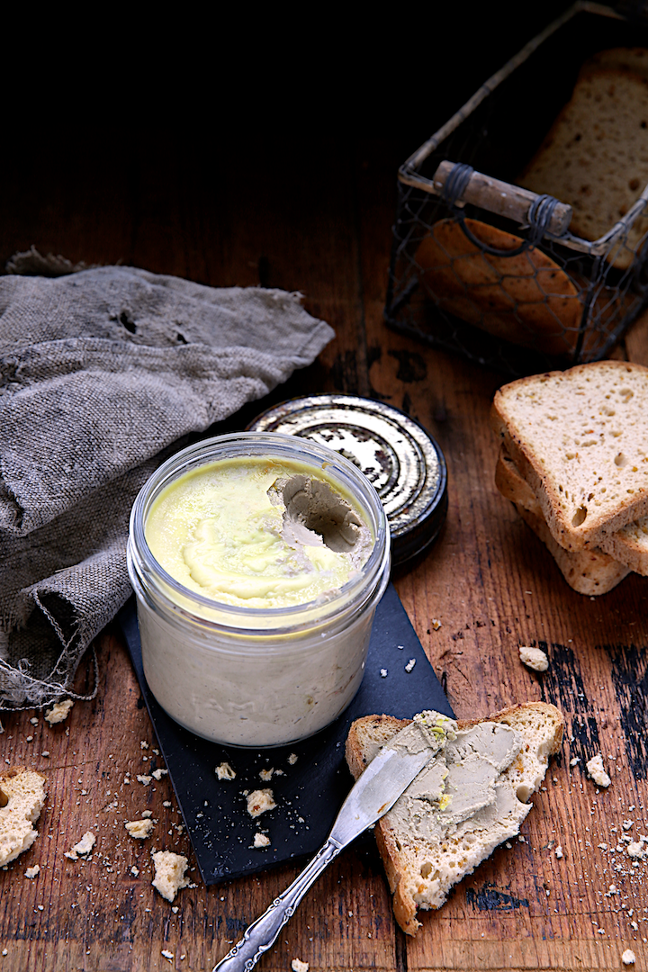 http://www.saveursvegetales.com/2014/12/foie-gras-vegetal.html