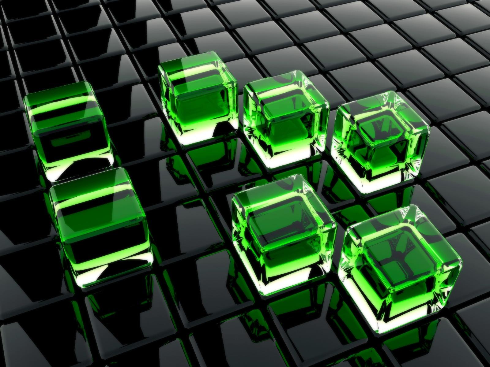 http://4.bp.blogspot.com/-WcMDIHO_Bl8/Tn35J5BfrvI/AAAAAAAAAHg/ZLWJNhGldPw/s1600/delicious-poison-1600-1200-3052.jpg