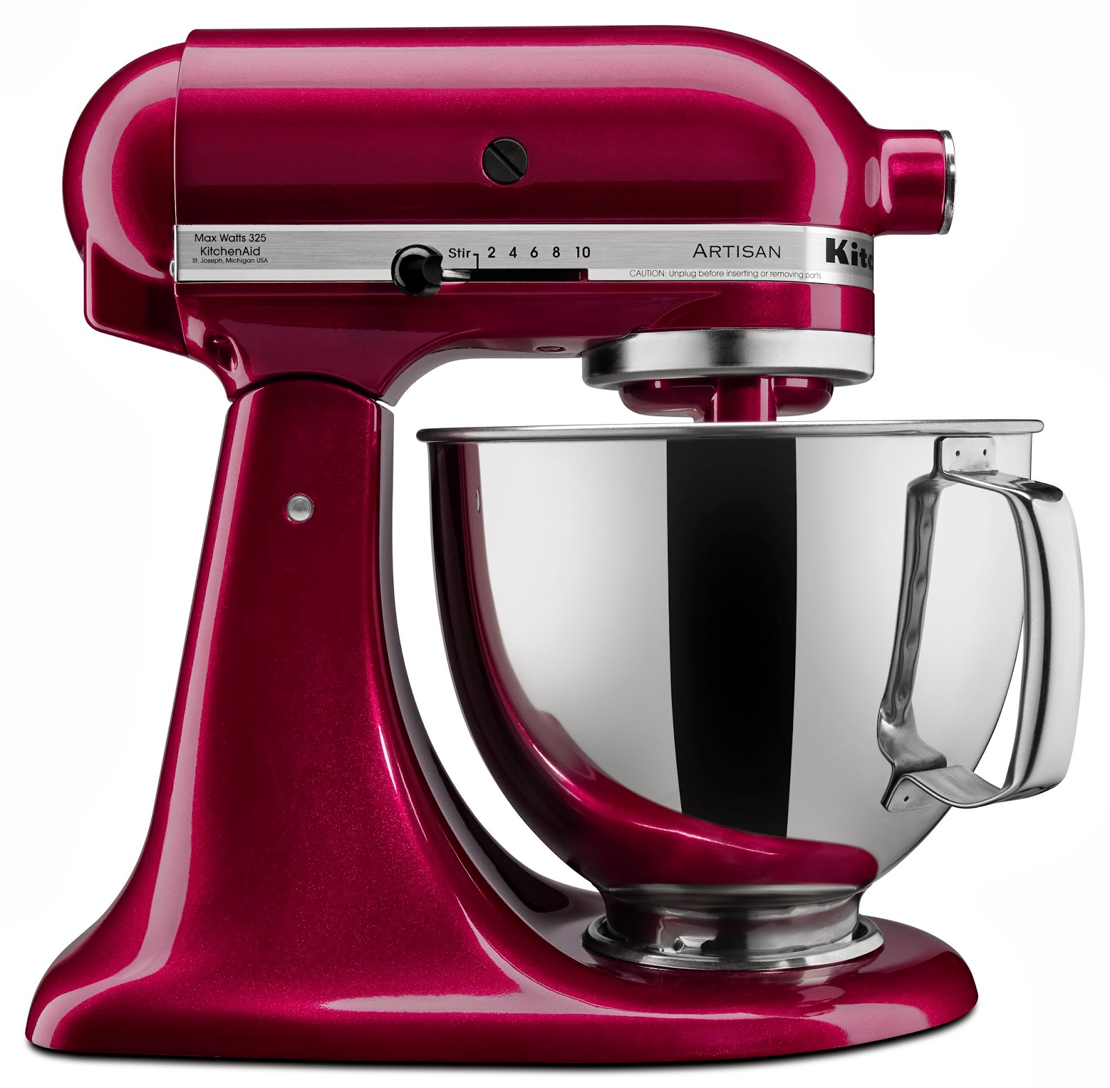 Target Small Kitchen Appliances Rupali Dean Traveller And Foodie International Home Housewares