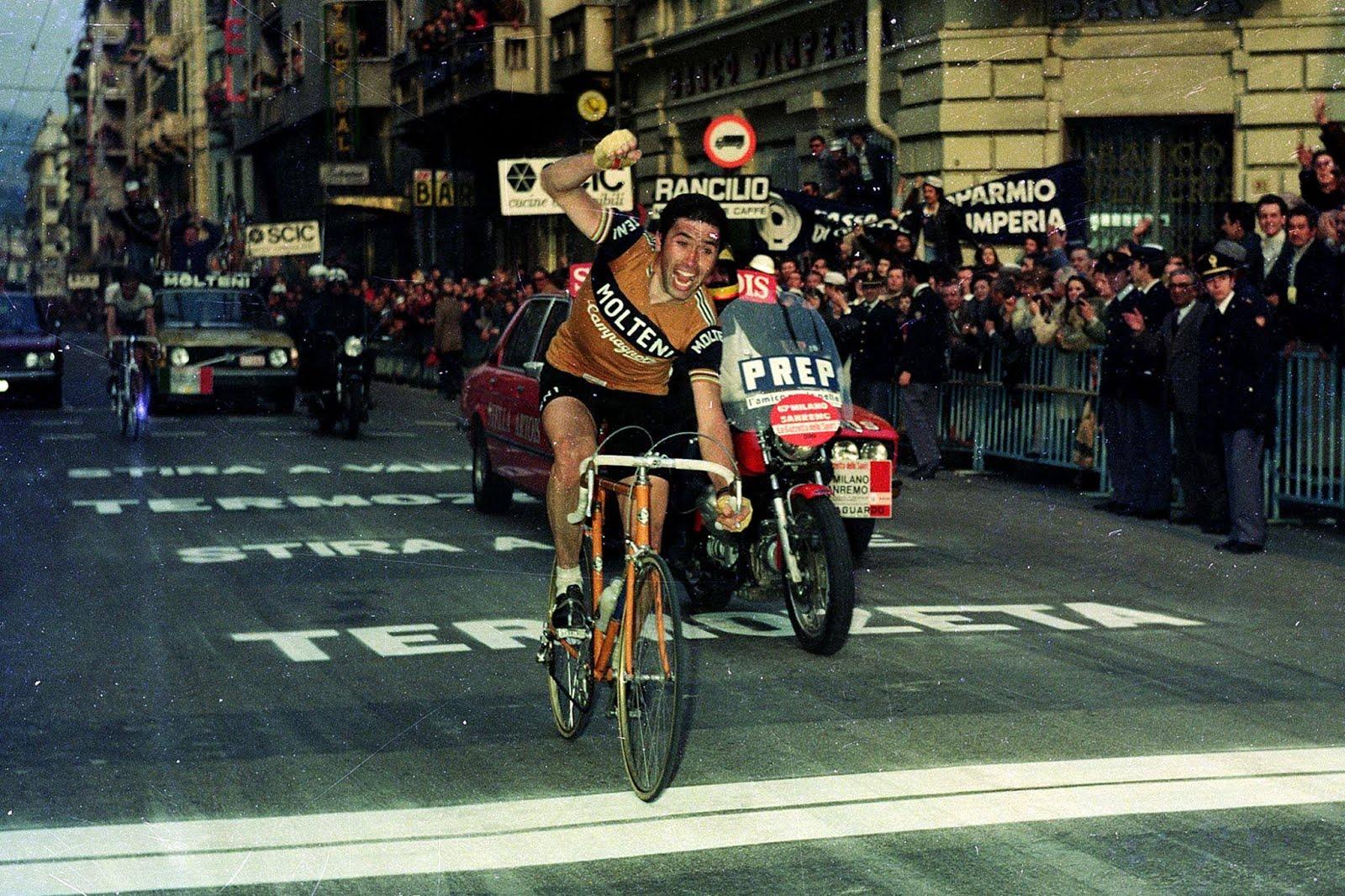 Eddy-Merckx-7th-Milan-San-Remo-victory.jpg