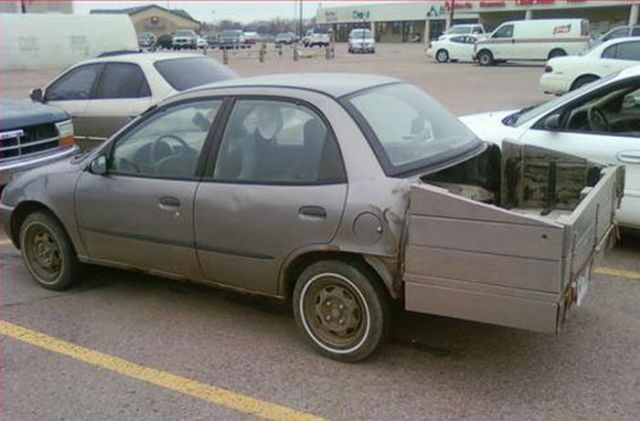 [Image: what_happens_when_you_repair_you_car_you...640_35.jpg]