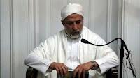 Sheikh Dr. Yusri Rushdi al-Hasani