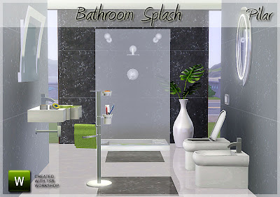 17-02-11 Bathroom Splash