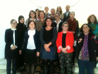 Swedish International Center For Local Democracy.  Final Workshop, 13-17 Oct. 2014,Chisinau-Moldova