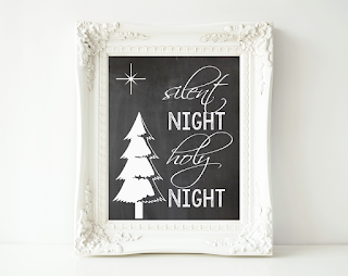 https://www.etsy.com/listing/256007256/printable-christmas-sign-8x10-instant?ref=shop_home_active_12