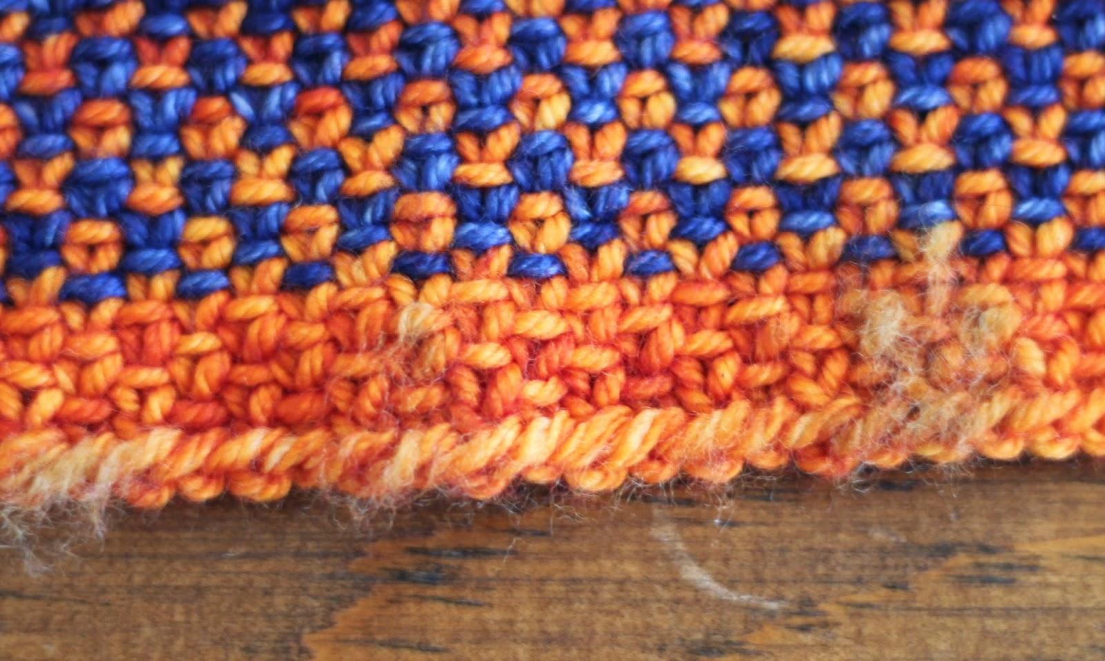 Knitting Rose Stitch : Knitting stitches and rose petals