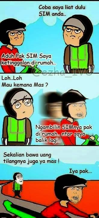 foto foto meme comic indonesia
