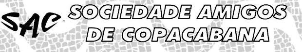 Sociedade de Amigos de Copacabana