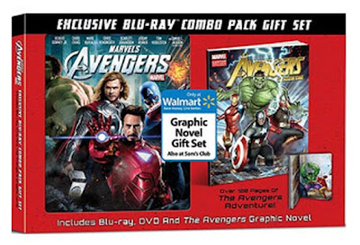 Walmart Exclusives, The Avengers, Marvel, Super Heroes, Avengers Deals, The Avengers Collectibles, Iron Man 3