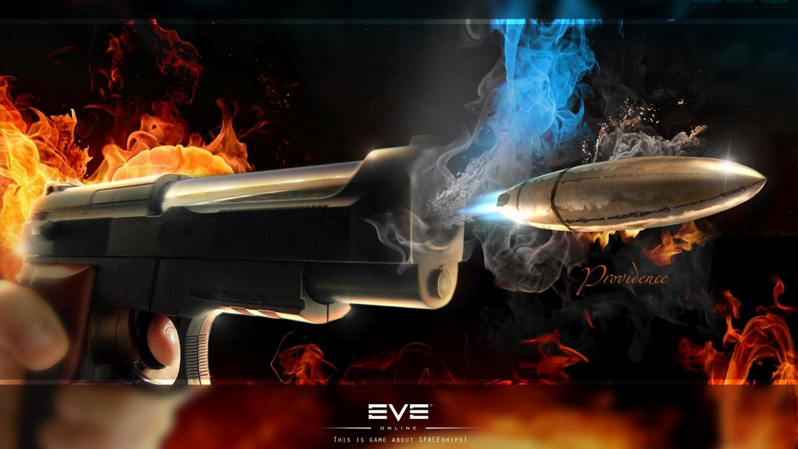 http://4.bp.blogspot.com/-WcZtAr7H3-E/UA9IhiW2GqI/AAAAAAAABCA/BUsghTm5gco/s1600/video-game-eve-online-wallpaper2-1080x1920.jpg