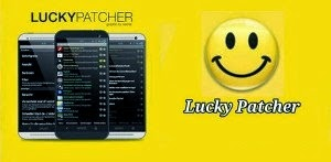 Lucky Patcher v4.3.4 Apk