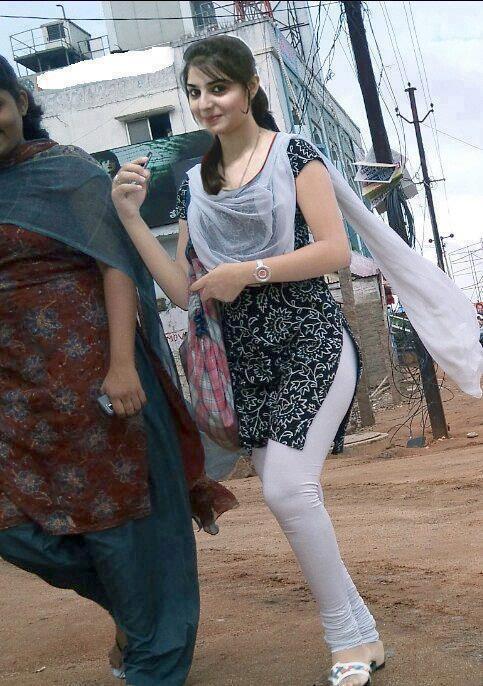 pakistani girls hot pictures № 143418