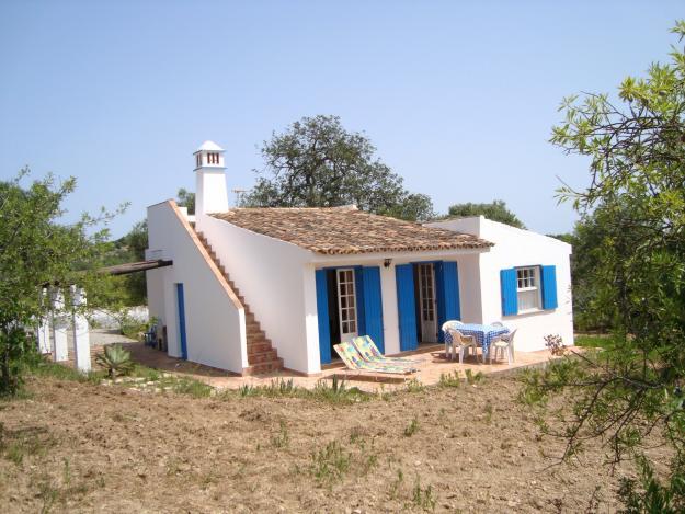 Moradia t2 algarve - Casa rural lisboa ...