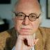 El sociòleg Richard Sennett avui a Barcelona, al CCCB
