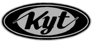 KYT HELMETS