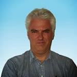 Ken Nisbet