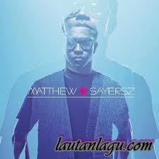 Free Download Mp3 Lagu Matthew Sayersz   Bukalah Hati
