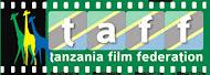 TANZANIA FILM FEDERATION
