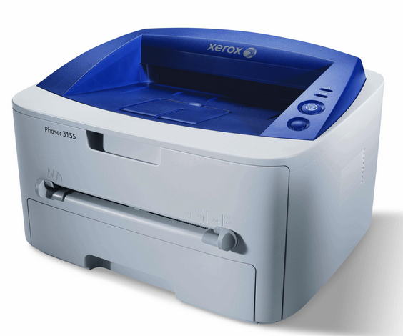 free download driver for phaser 3155 printer