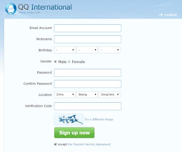 register-QQ