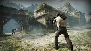 5 GAME FPS (FIRST PERSON SHOOTER) TERBAIK SAAT INI