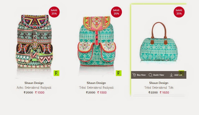 Bright Summer bags, Summer accessories, Bright Bags,