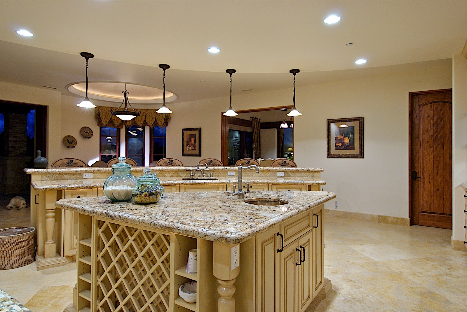 Kitchen Lighting Fixtures Lowes Home Design Ideas For Low Ceilings Best Free Home Design