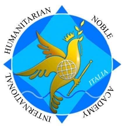 International Humanitarian Academy