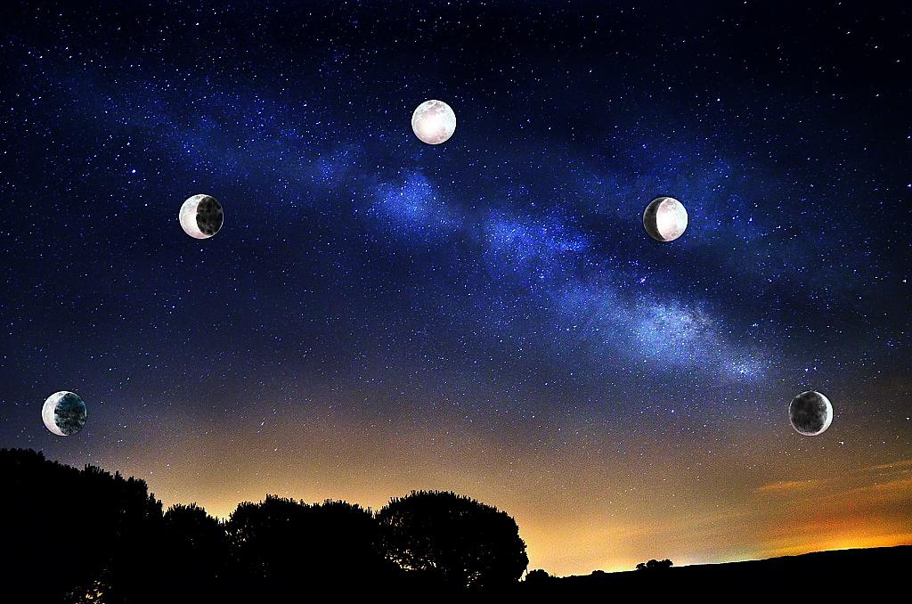 Search results for fases lunares 2016 espana calendar 2015 Fase lunar octubre 2016