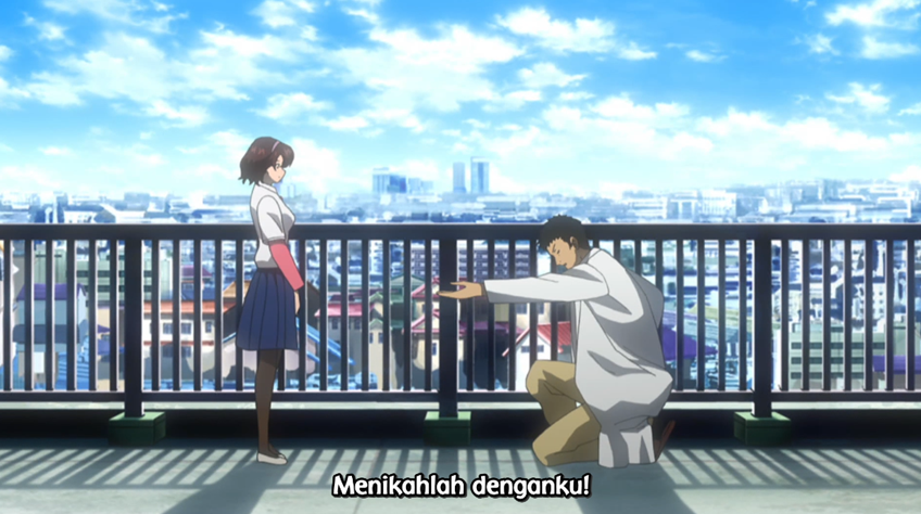 sket+dance+68 Sket Dance Episode 68 [ Subtitle Indonesia ]
