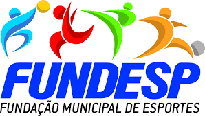 FUNDAÇÃO MUNICIPAL DE ESPORTES