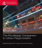 http://www.kingcheapebooks.com/2015/06/the-routledge-companion-to-urban.html