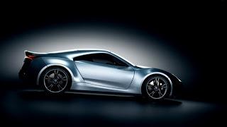 2014 Toyota Supra  Concept & Release Date