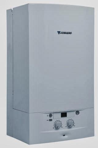 calderas calentadores termos gas