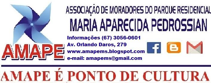 amape