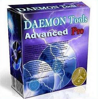 daemon is not running: