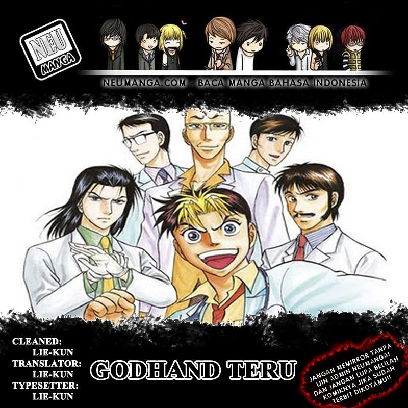 Dilarang COPAS - situs resmi www.mangacanblog.com - Komik godhand teru 001 2 Indonesia godhand teru 001 Terbaru |Baca Manga Komik Indonesia|Mangacan