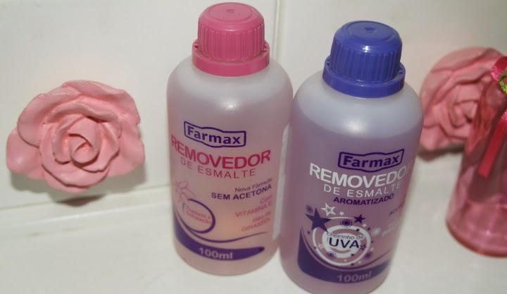 removedor-de-esmalte-sem-acetona-farmax-cheiro-uva-oleo-girassol-vitamina-e-1