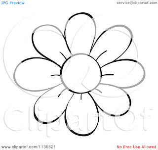 Black and white cartoon flowers tagsblack and white cartoon flowersblack and white cartoon characters black and white cartoon characters namesblack and white cartoon photo effectblack mightylinksfo