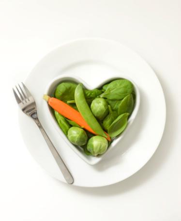Este dieta mas efectiva para bajar de peso en una semana