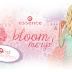Essence Bloom Me Up! és Bloom Me Up! Tools trendkiadás