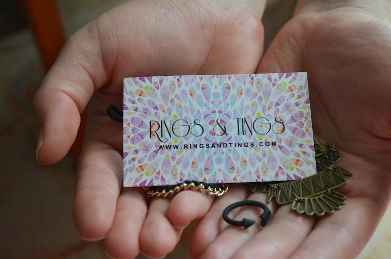 `Ring&Tings!