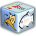 Configurando NetBeans con contenedores web / javaee