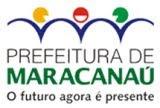 ::Prefeitura de Maracanaú::