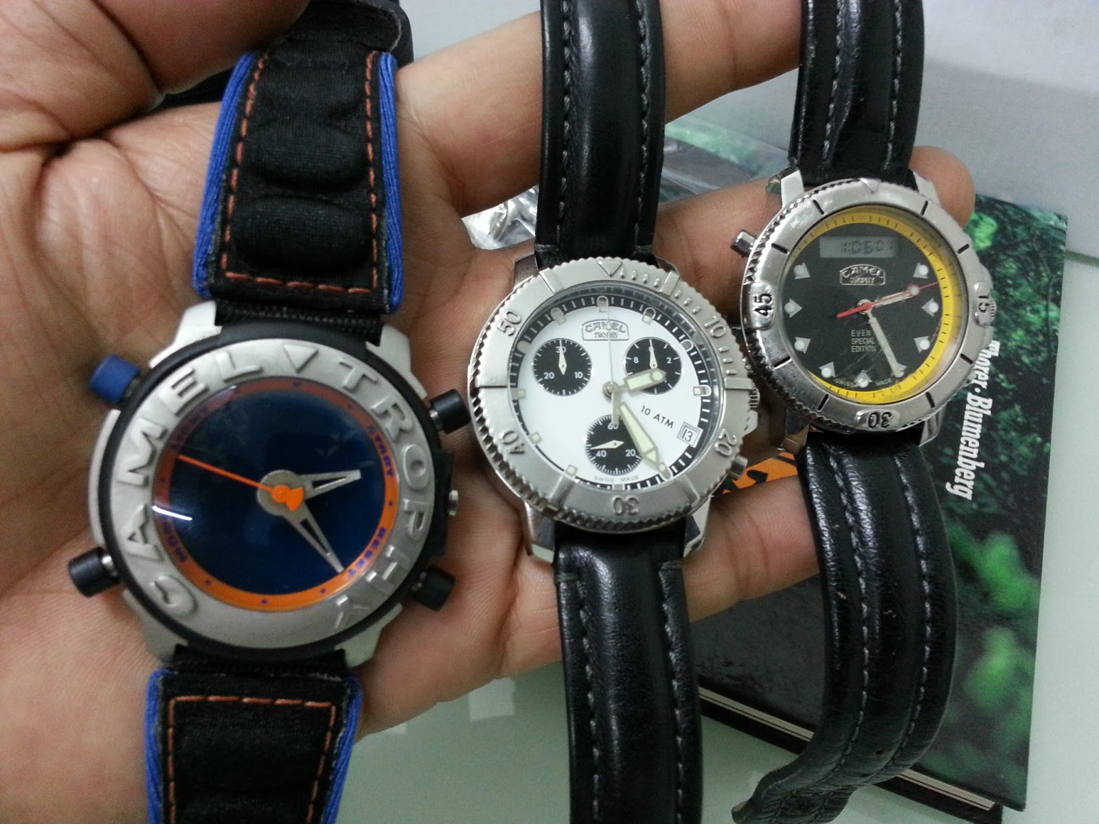 style laidet watches by affordable the adventure continue website guillaume posts projects ecommerce prices original on vintage my
