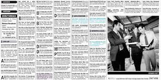 Lowongan kerja koran kompas Senin 18 Maret 2013